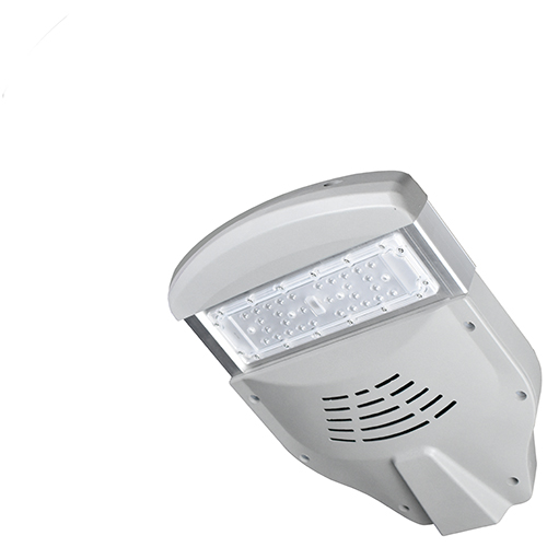 Module LED street light 30W