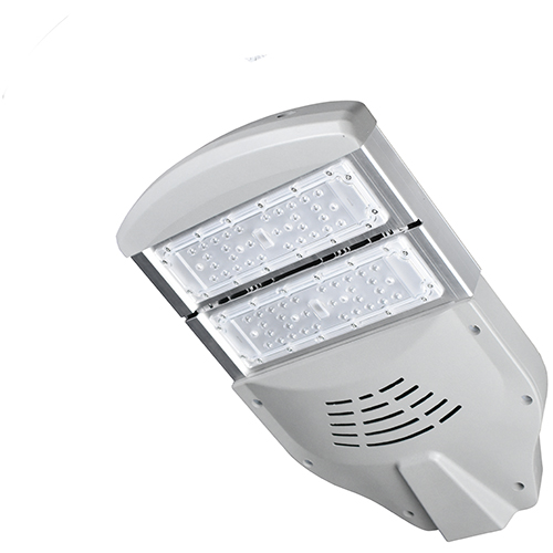 Module LED street light 60W/100W
