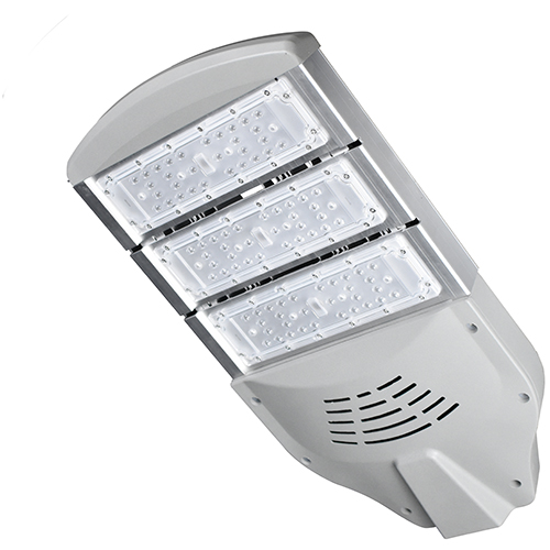Module LED street light 90W/150W