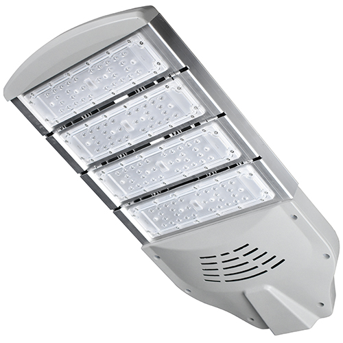 Module LED street light 120W/200W
