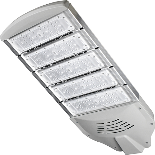 Module LED street light 150W/250W