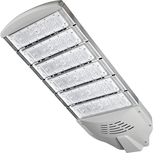 Module LED street light 180W/300w